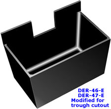 DER-46-trough-cutout