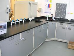 lab-art-pegboard