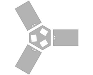 epoxy-sinks