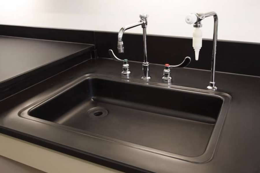 ada-compliant-sink-system
